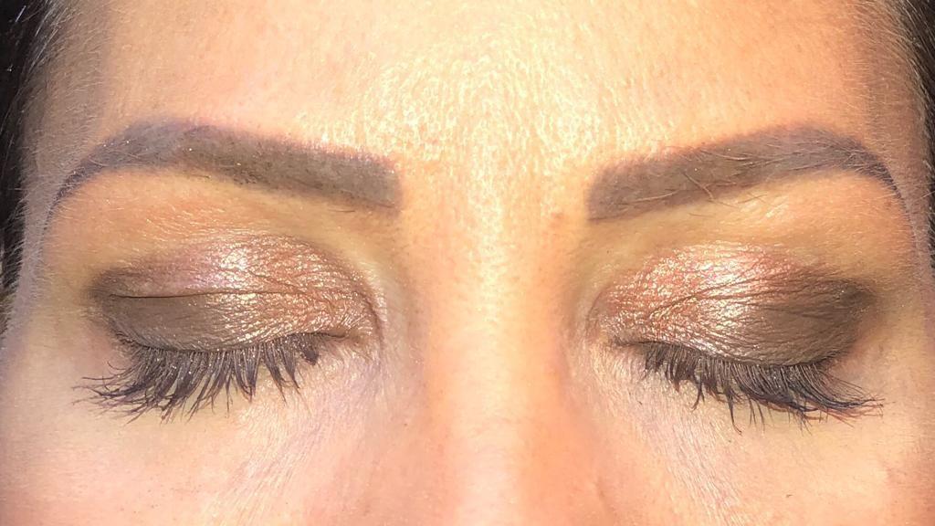 Urban Decay Eyeshadow Primer Potion